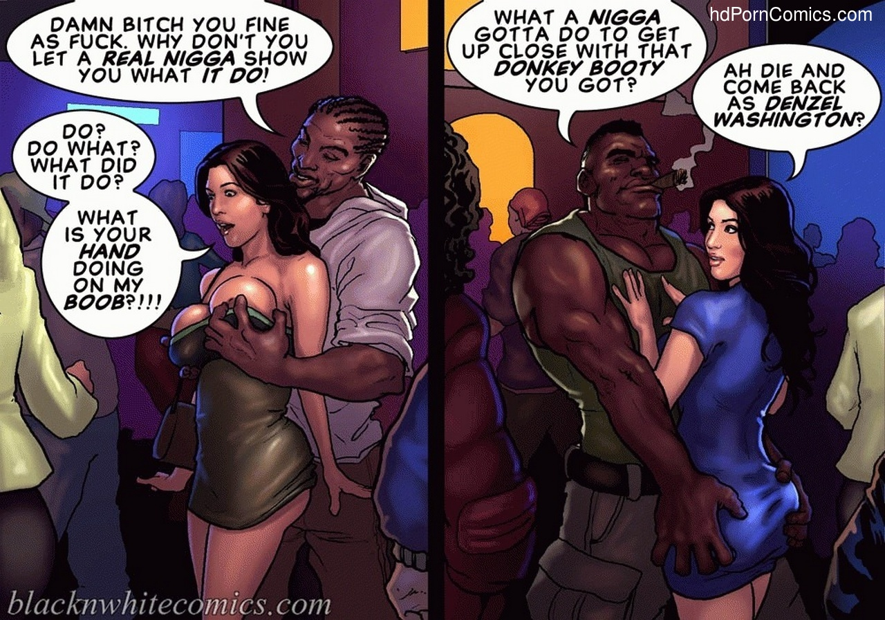 Keeping-It-Up-For-The-Karassians42 free sex comic