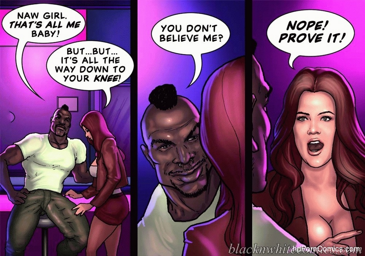Keeping-It-Up-For-The-Karassians60 free sex comic
