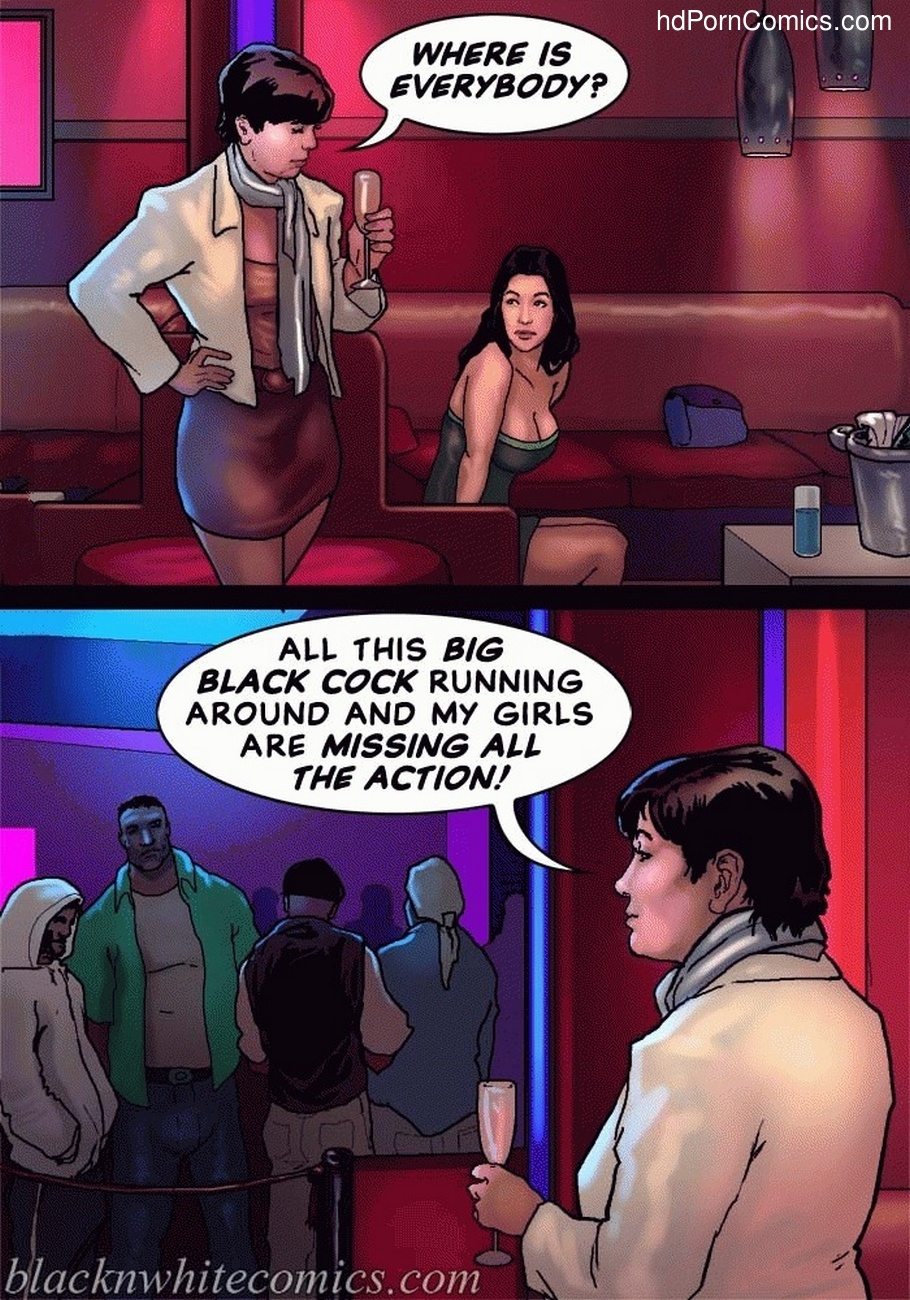 Keeping-It-Up-For-The-Karassians65 free sex comic