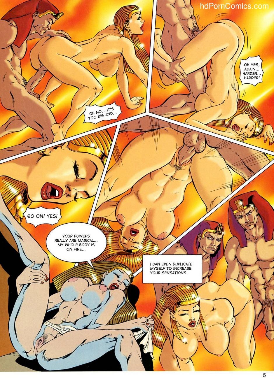 lara jones comics xxx