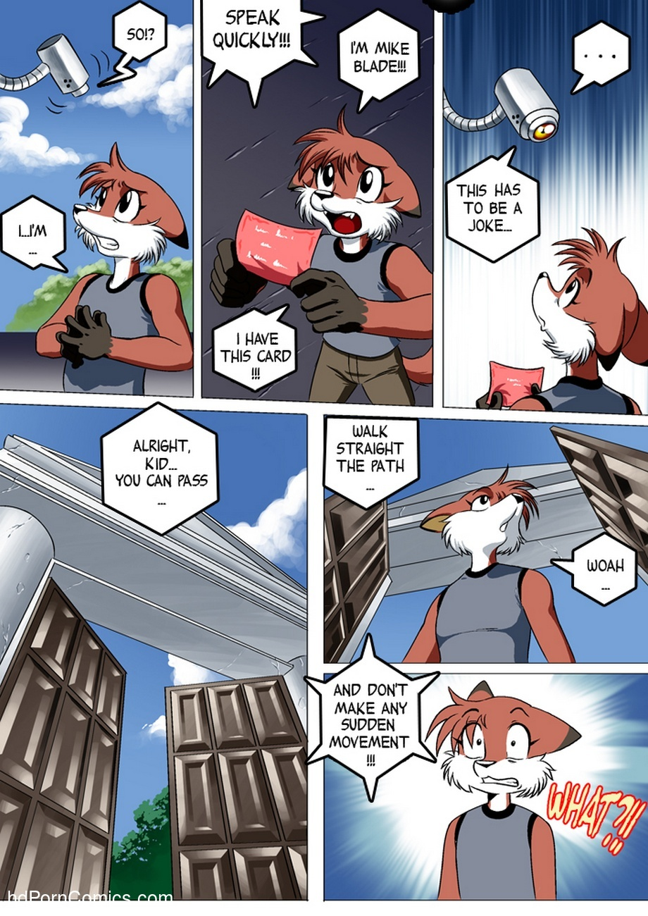 Lovely Pets 1 23 free sex comic