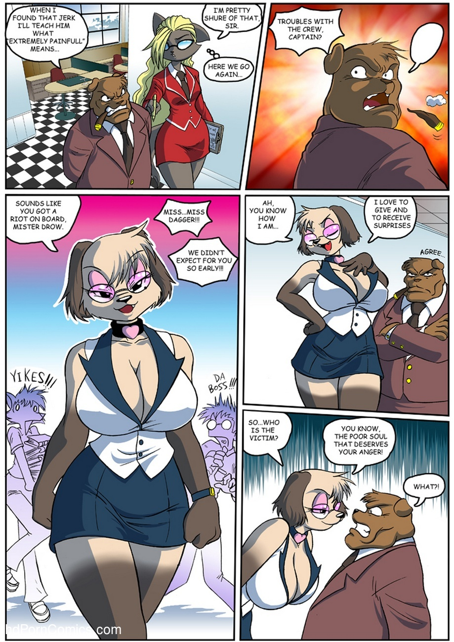 Lovely Pets 1 7 free sex comic