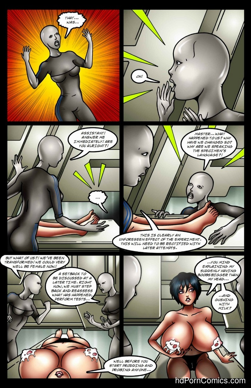 Mars-Wants-Milk-19 free sex comic