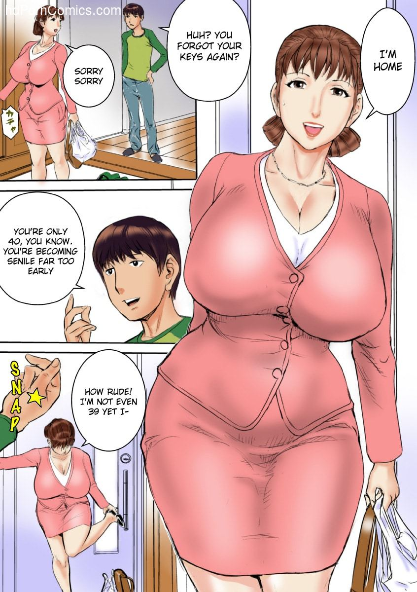 Bbw futanari shemale hentai boobs