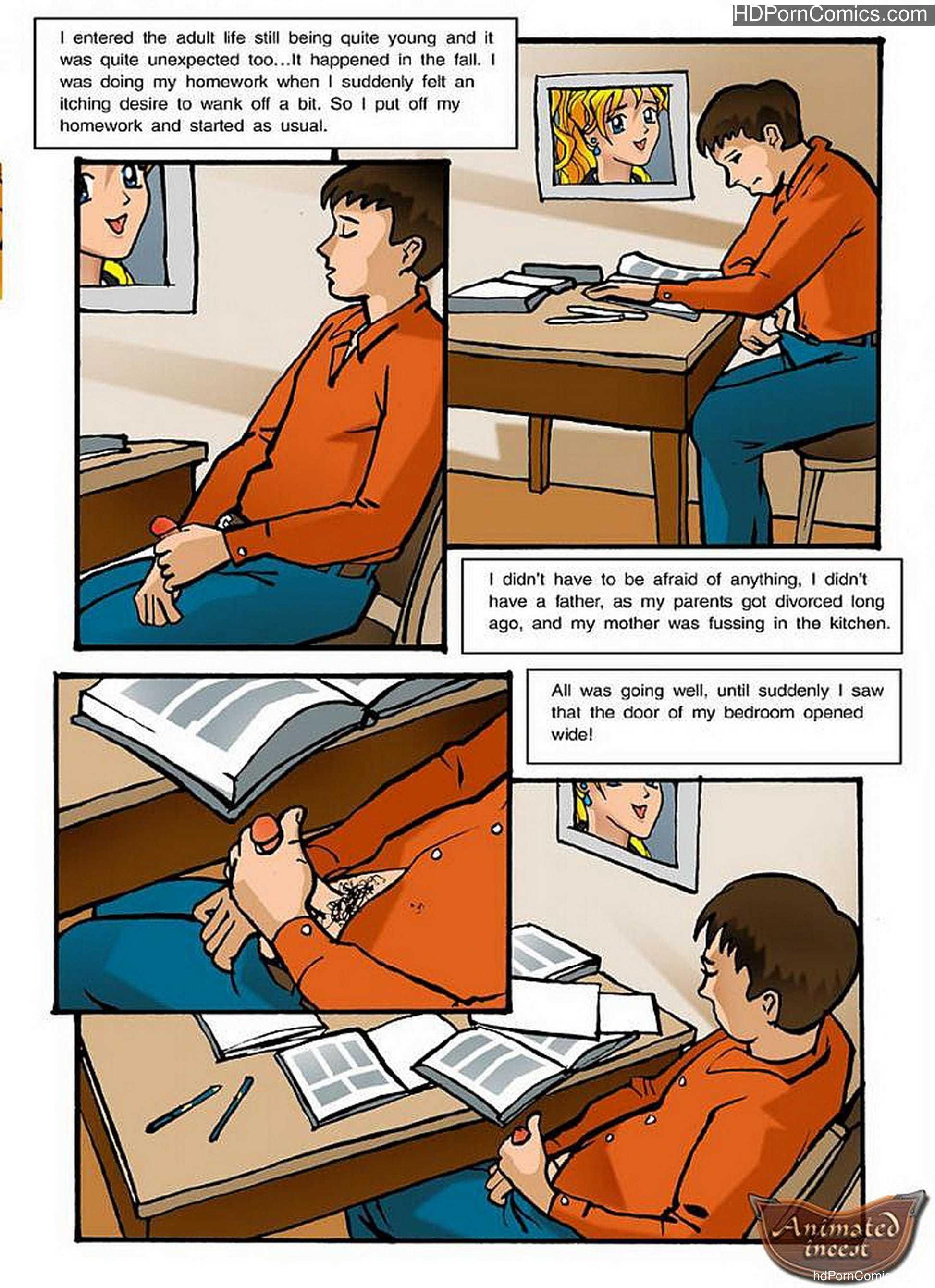 young-free-comics-xxx-beachvolley-grils-cuming