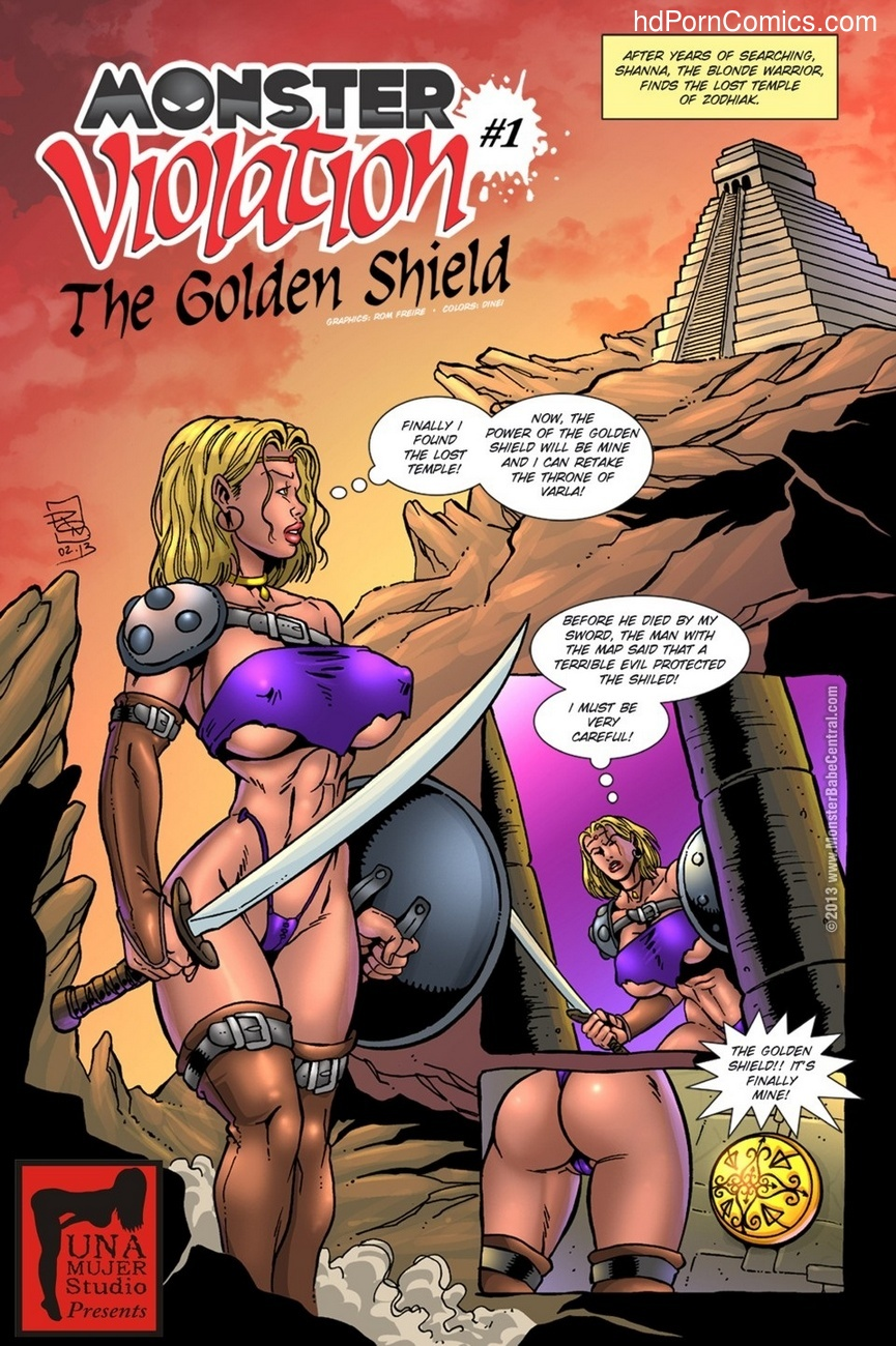 Hentai comics golden the congratulate, what