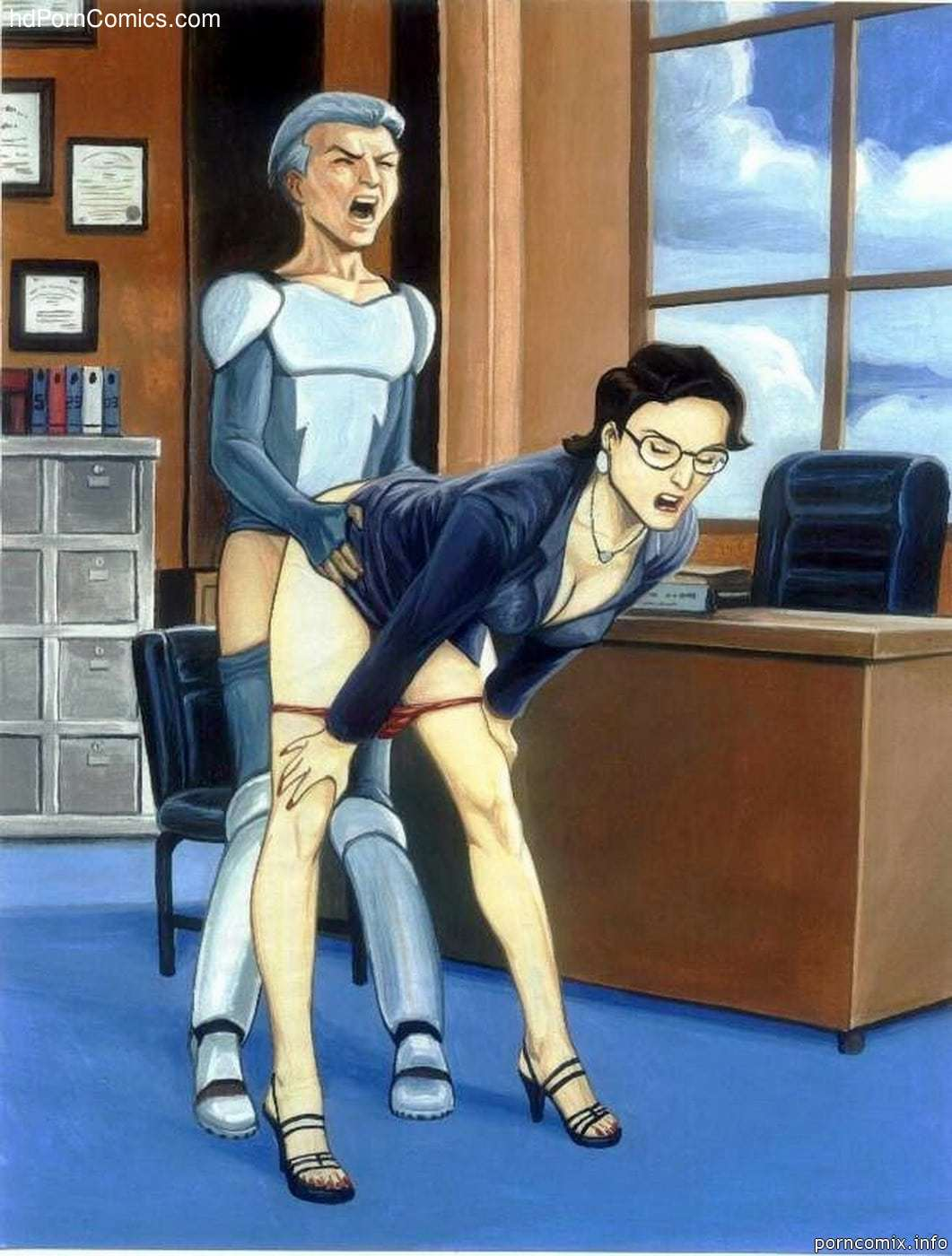 porno-pomolozhe-onlayn