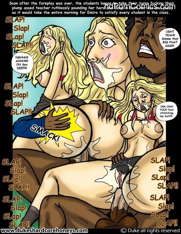 Porn cartoon pics arab butt for this