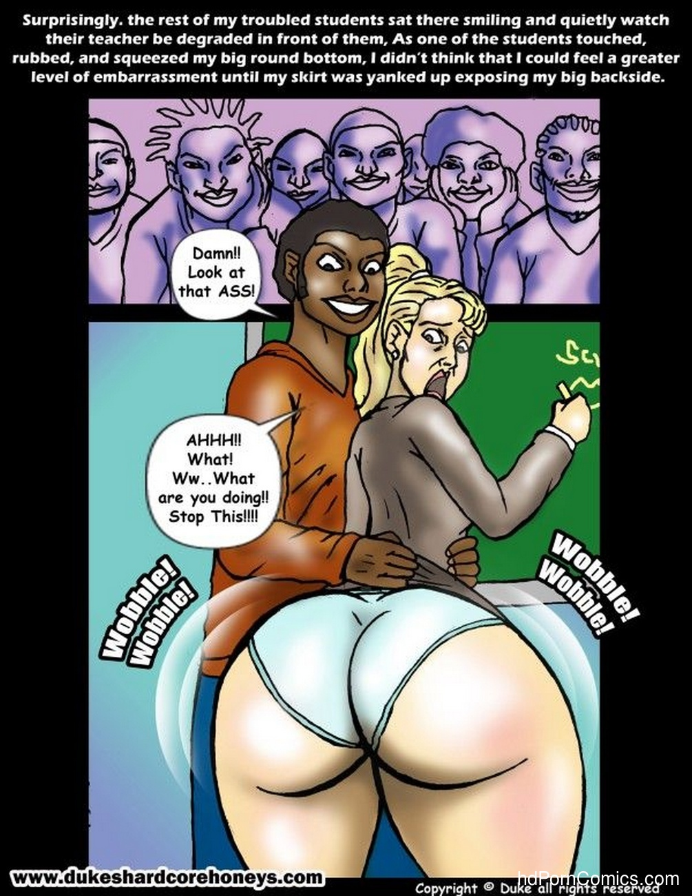 Mrs-Hani-Big-Ass-Lebanese-Teacher-112 free sex comic