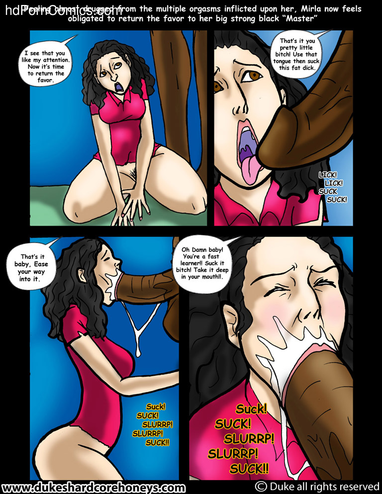 Mrs. Hani 5,6- Big Ass Lebanese Teacher19 free sex comic