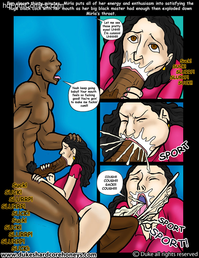 Mrs. Hani 5,6- Big Ass Lebanese Teacher20 free sex comic