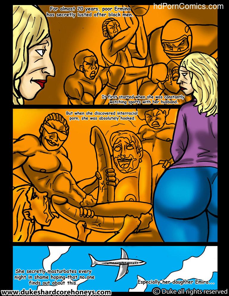 cartoon sex sports - ... Mrs. Hani 5,6- Big Ass Lebanese Teacher3 free sex comic