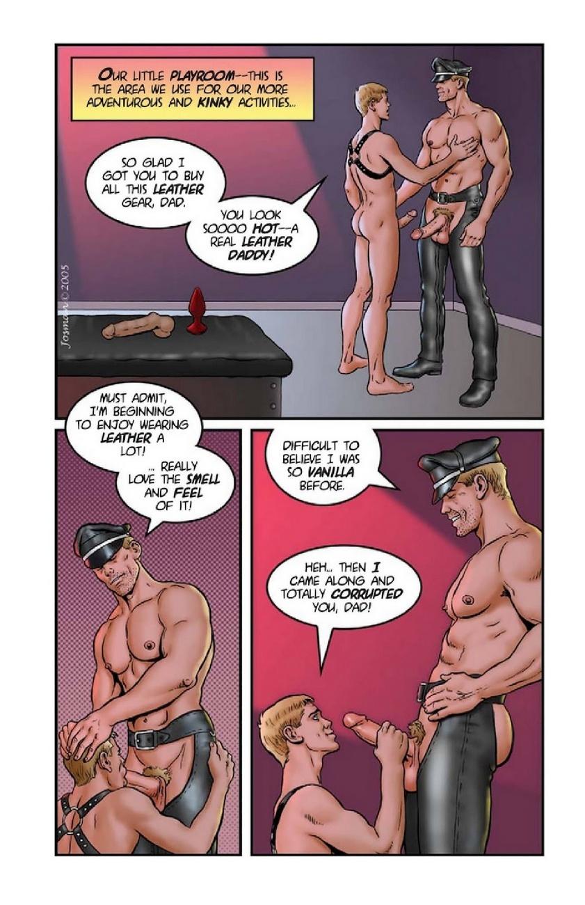 Читать Секс Рассказы Мальчиков