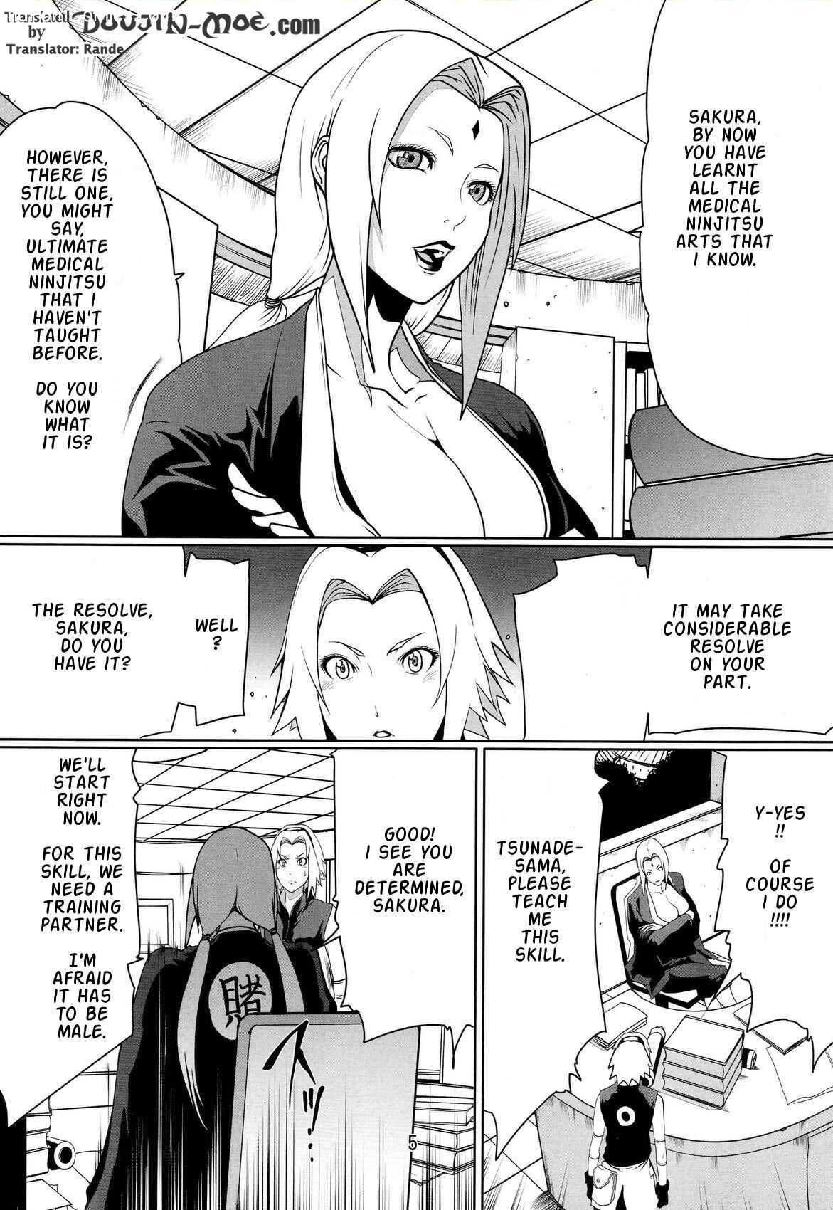 narusaku-hentai-comics
