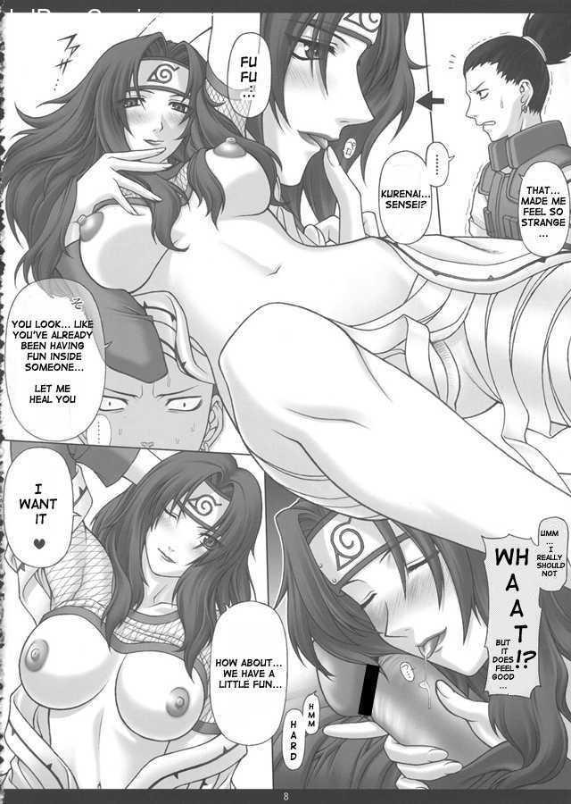 Free horny girl pics