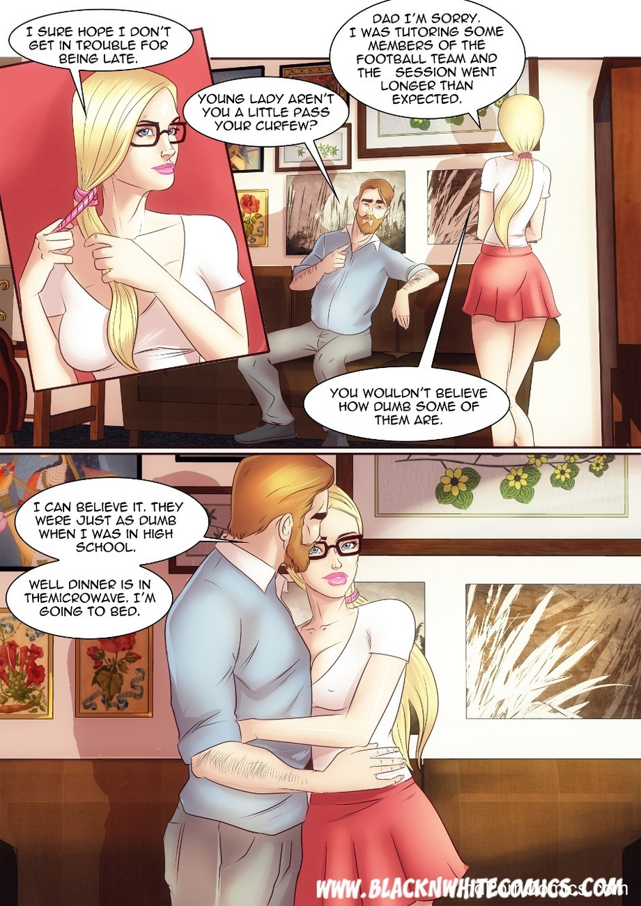 Neighborhood-Whore-The-Drive-In34 free sex comic