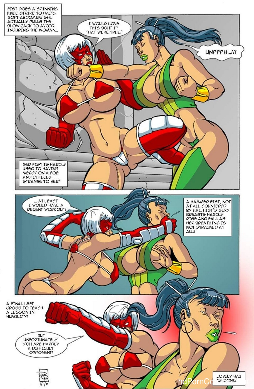 Omega-Fighters-5-Red-Fist-VS-The-Dragons4 free sex comic