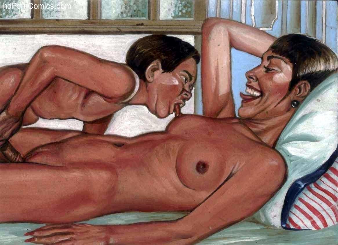 греки мать и сын порно