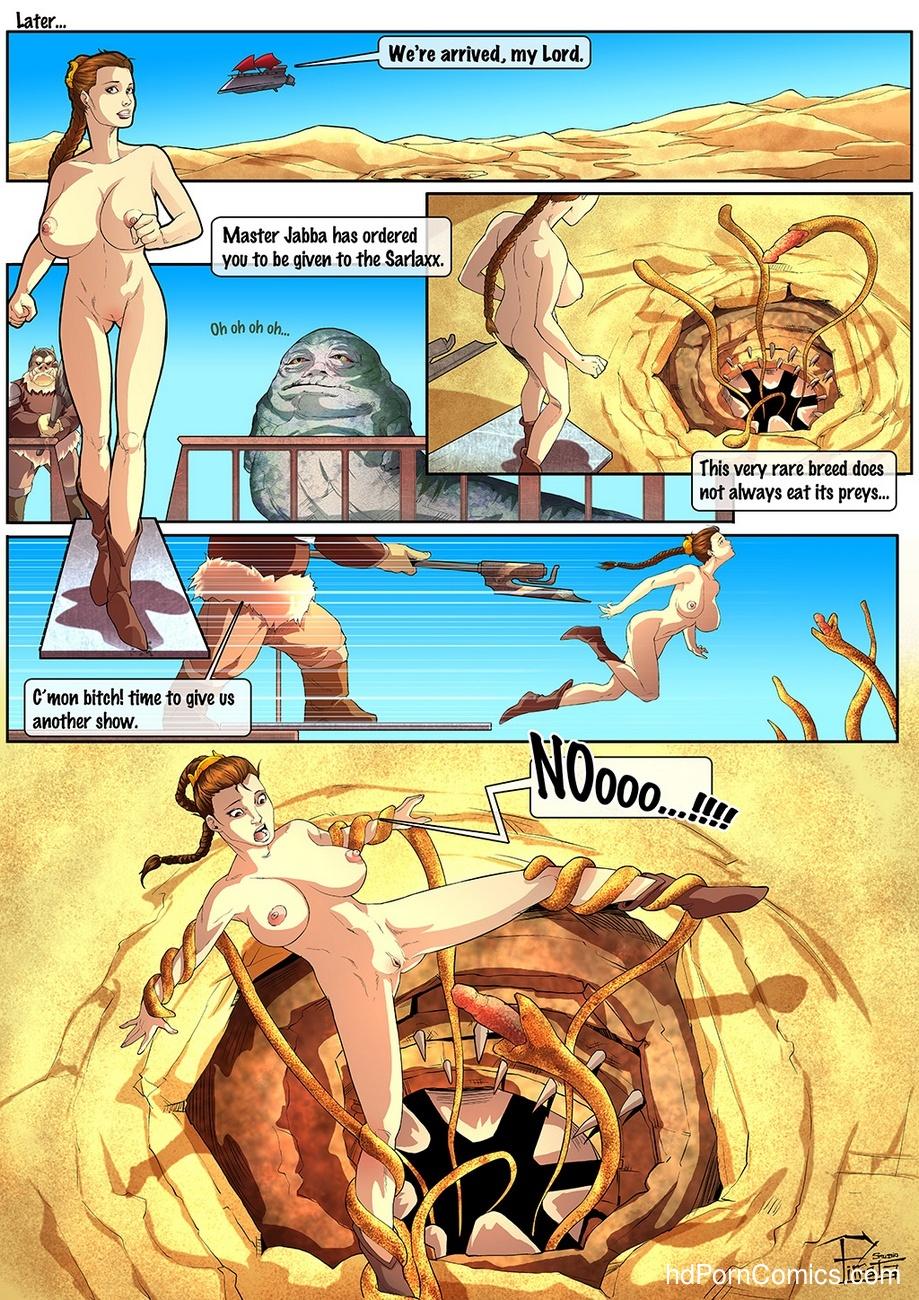 erotic bvh animation
