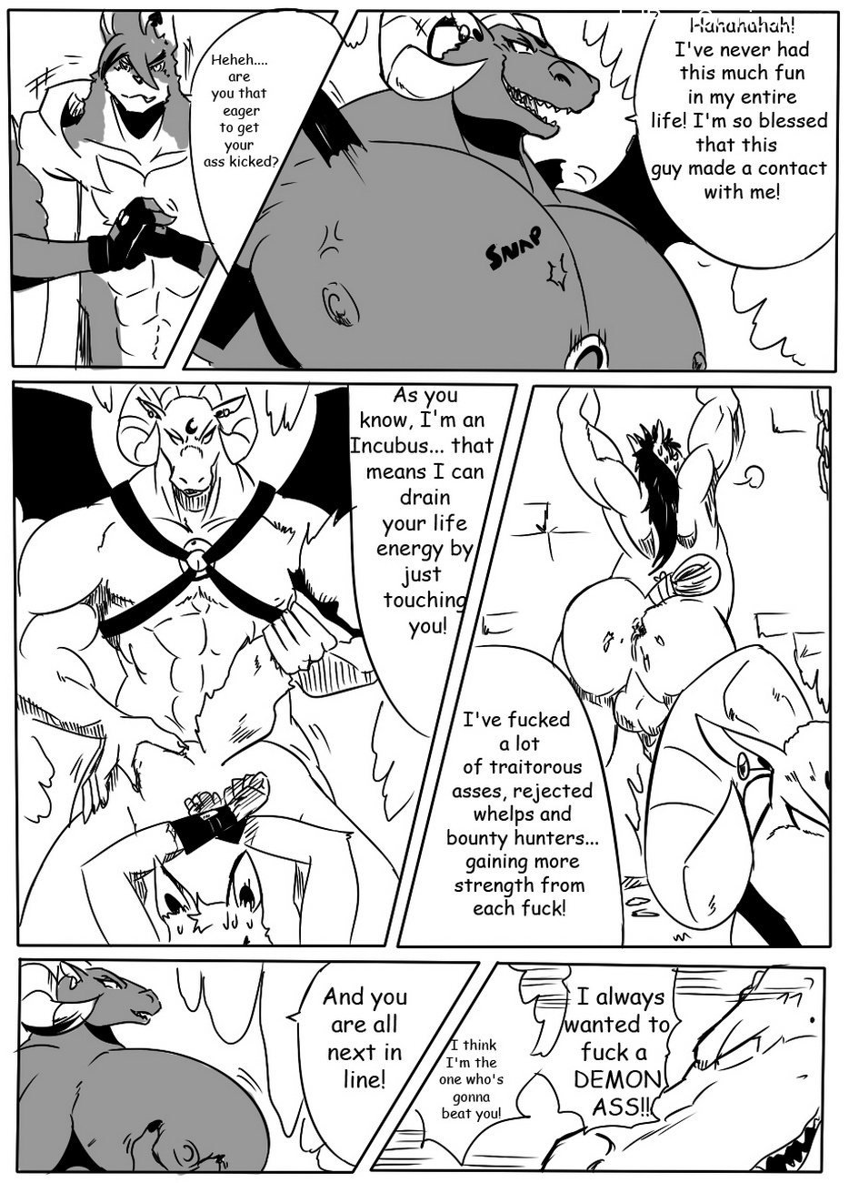 Red-Hot-Party-79 free sex comic