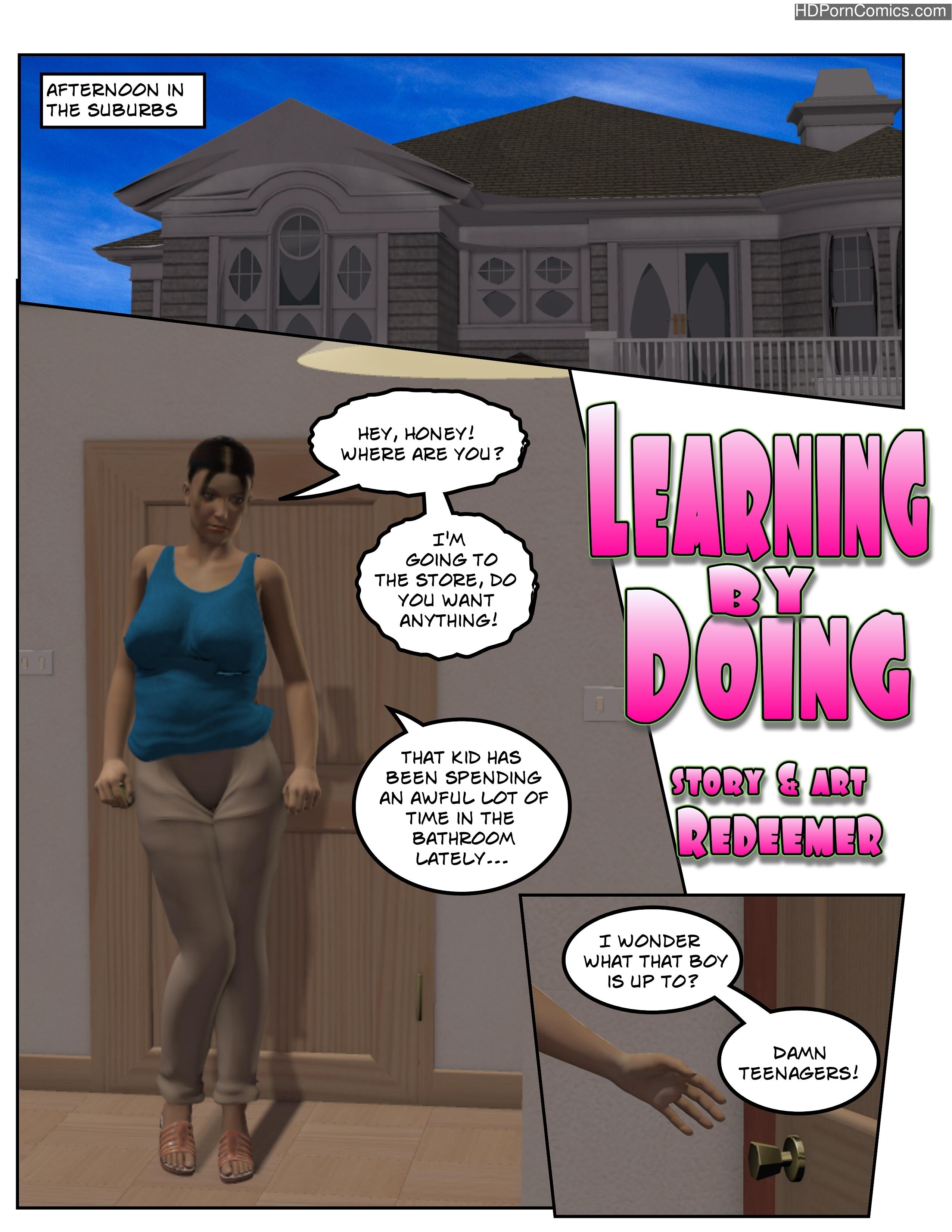 3D Incest Porn Comics Porn Comics showing xxx images for cartoon 3d incest bathtub xxx   www