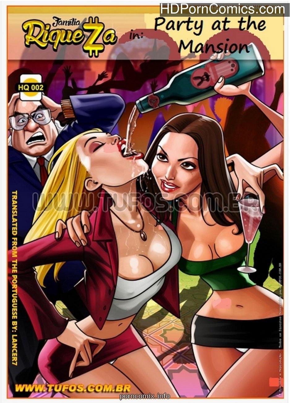 porno-komiksi-pomeste