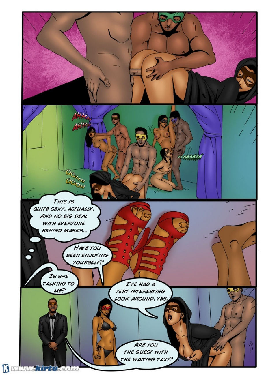 Saath-Kahaniya-10-The-Game20 free sex comic