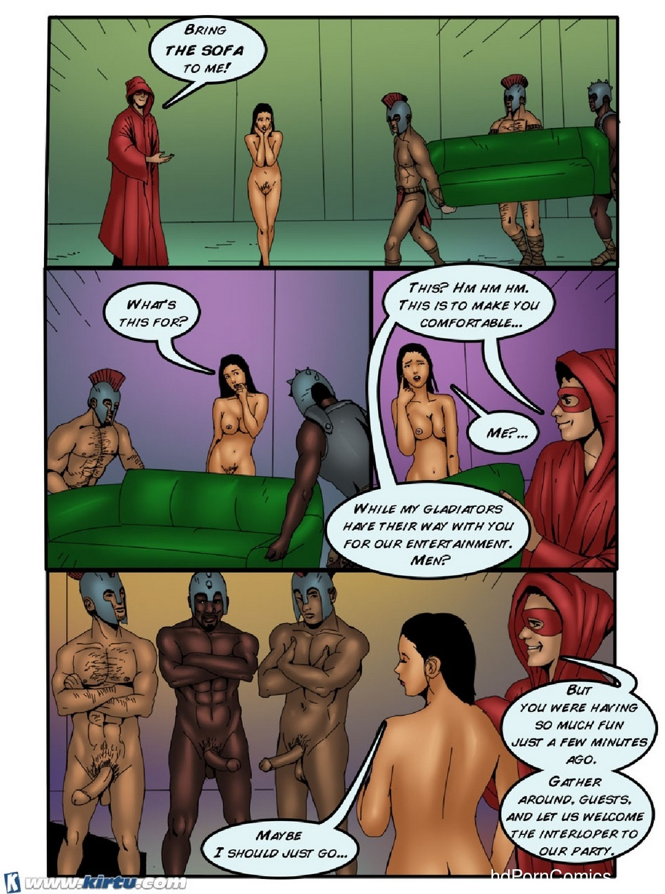 Saath-Kahaniya-10-The-Game24 free sex comic