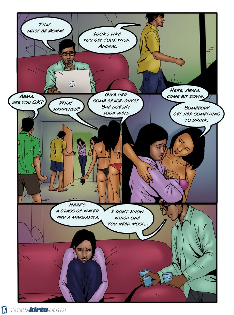 Saath-Kahaniya-10-The-Game3 free sex comic