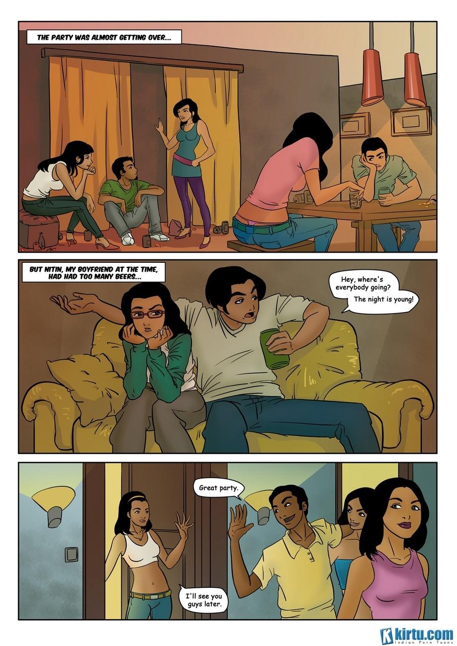 Saath-Kahaniya-4-Delisha-Lessons-In-Sex4 free sex comic