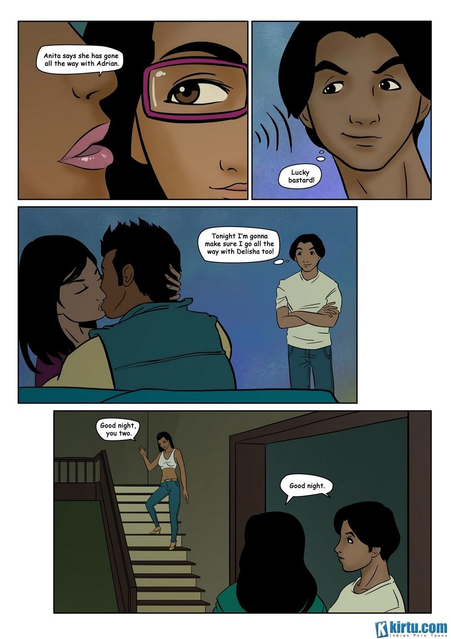 Saath-Kahaniya-4-Delisha-Lessons-In-Sex7 free sex comic
