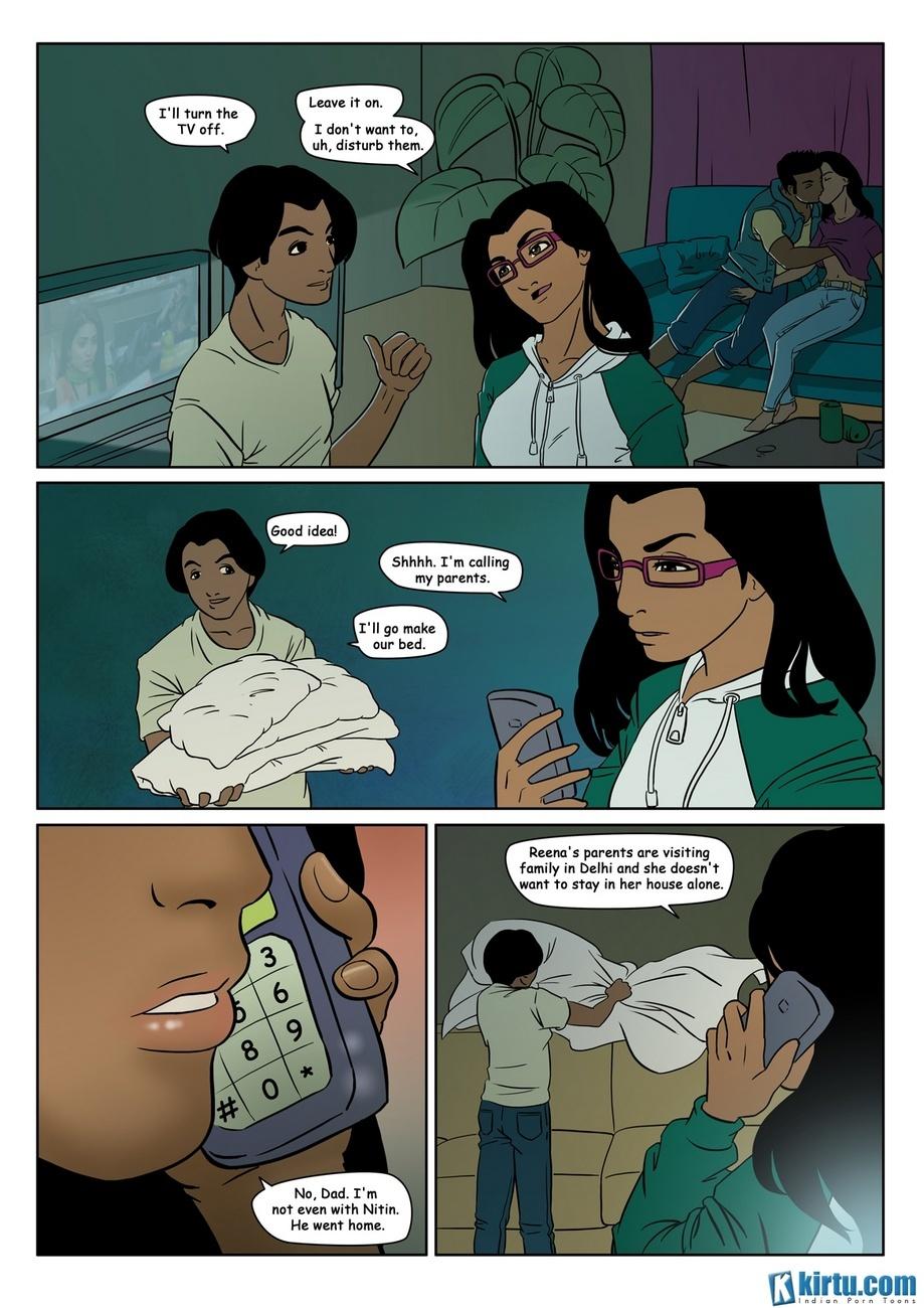 Saath-Kahaniya-4-Delisha-Lessons-In-Sex8 free sex comic