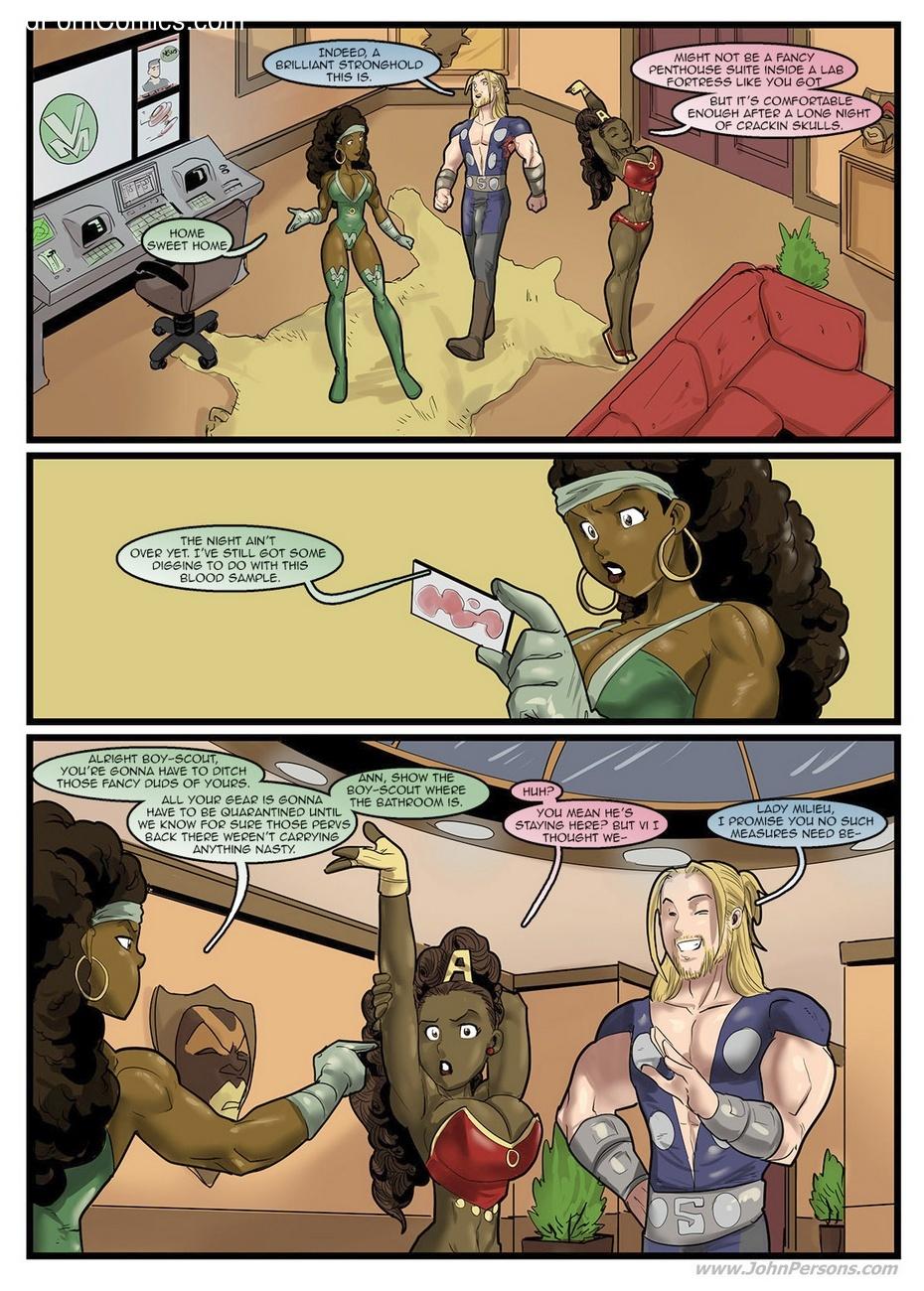Sam-Stampede-17 free sex comic
