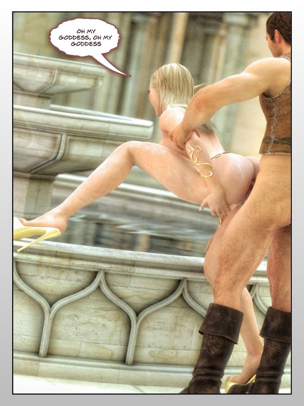 eroticheskie-kvesti-onlayn