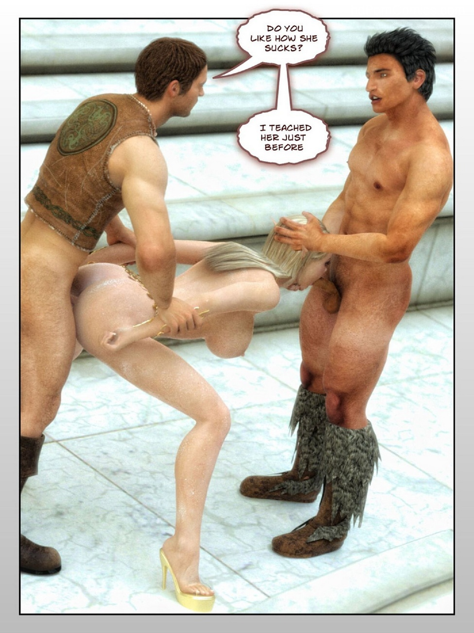 porno-kvesti-na-russkom-skachat