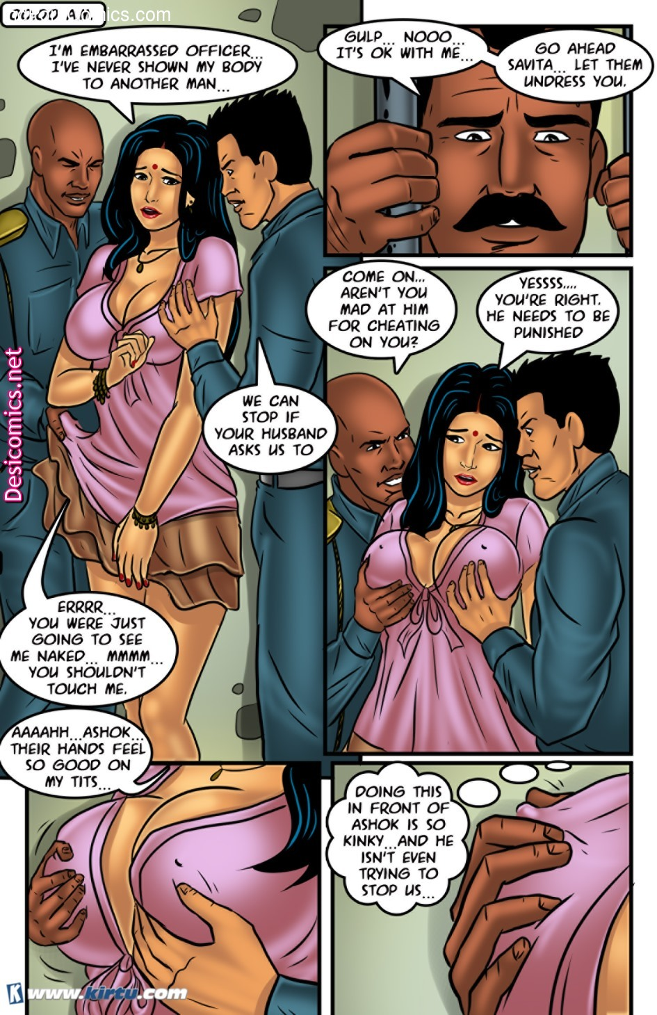 Congratulate, excellent Savita bhabhi cartoon porn pics