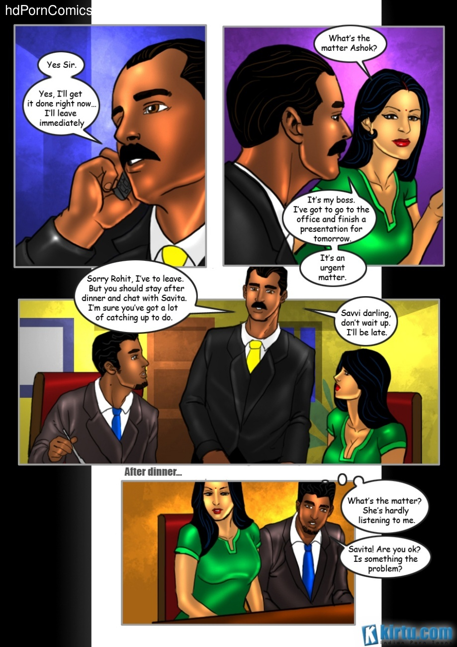 Savita-Bhabhi-21-A-Wife-s-Confession10 free sex comic