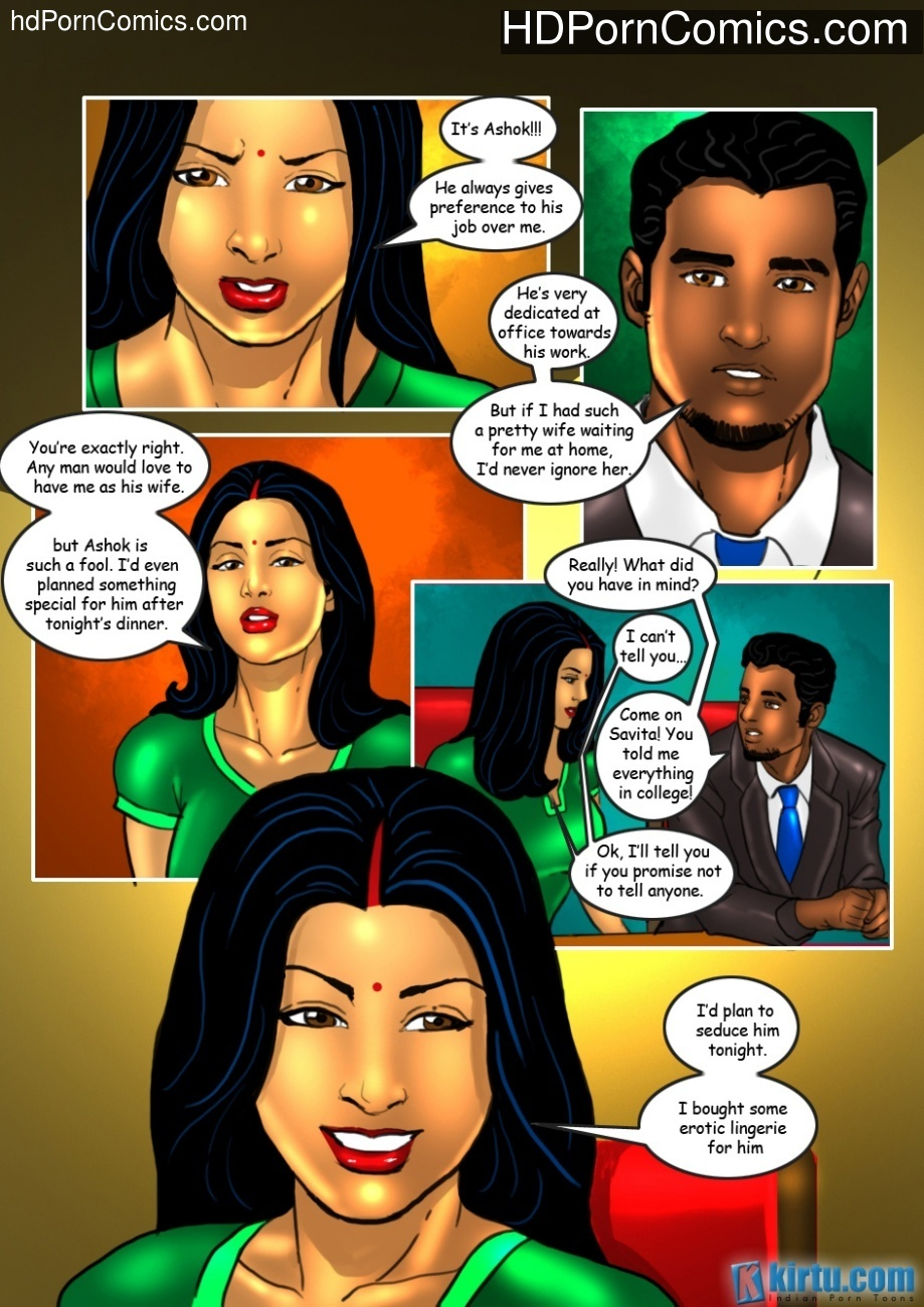 Savita-Bhabhi-21-A-Wife-s-Confession11 free sex comic