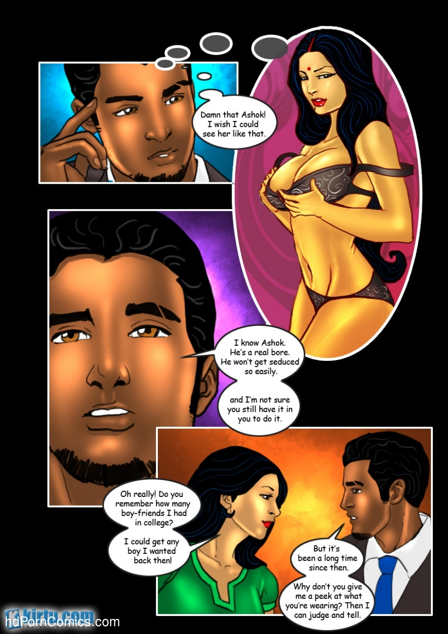 Savita-Bhabhi-21-A-Wife-s-Confession12 free sex comic