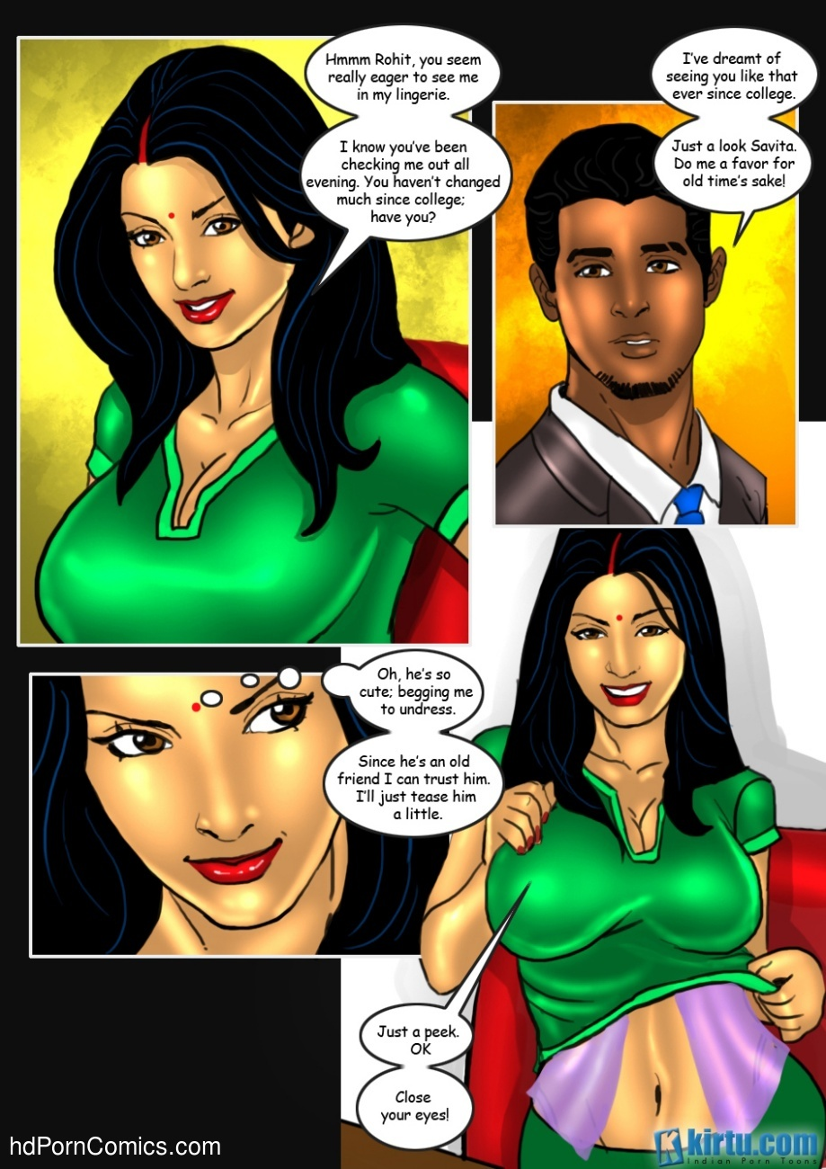 Savita-Bhabhi-21-A-Wife-s-Confession13 free sex comic