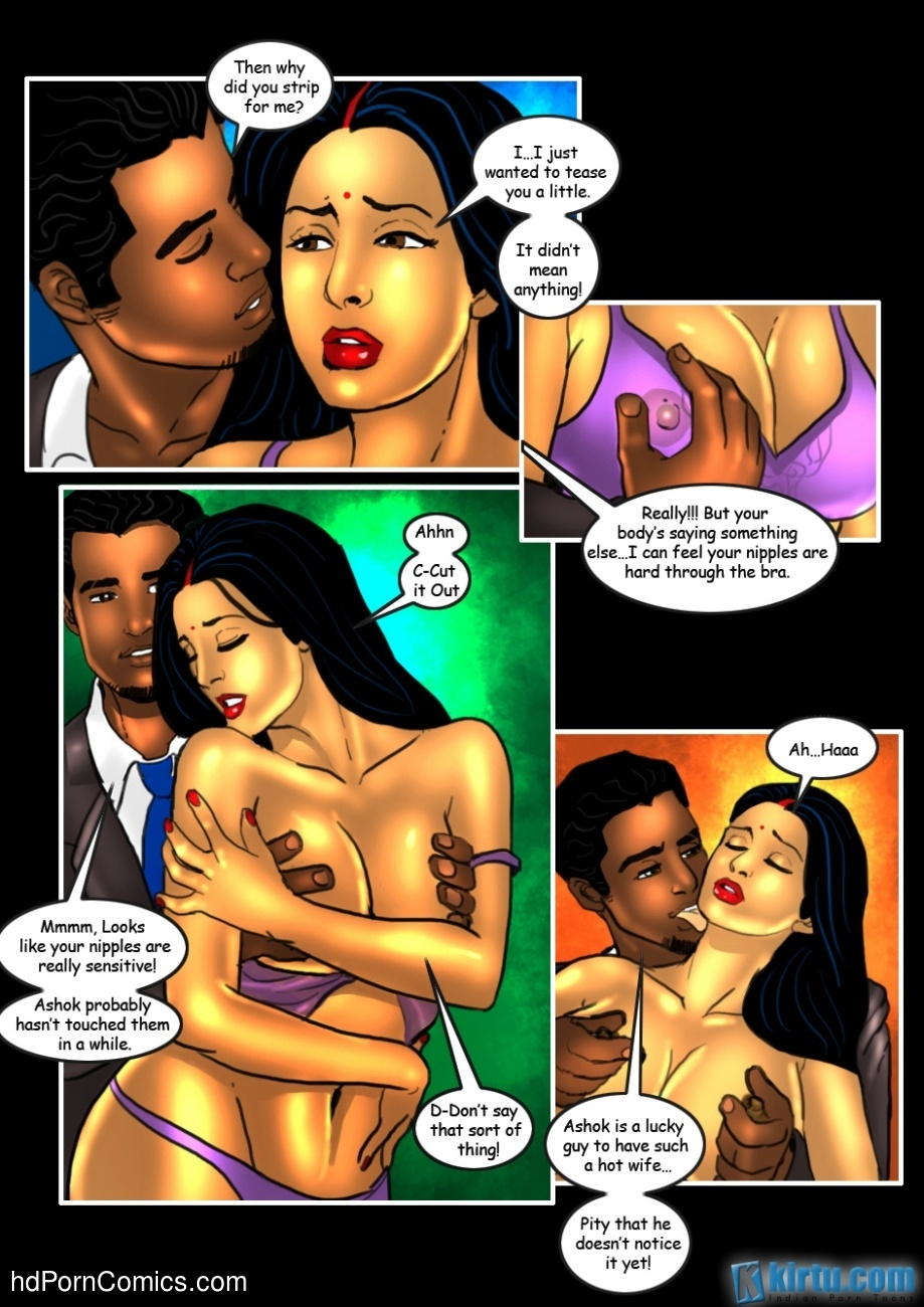 Savita-Bhabhi-21-A-Wife-s-Confession16 free sex comic
