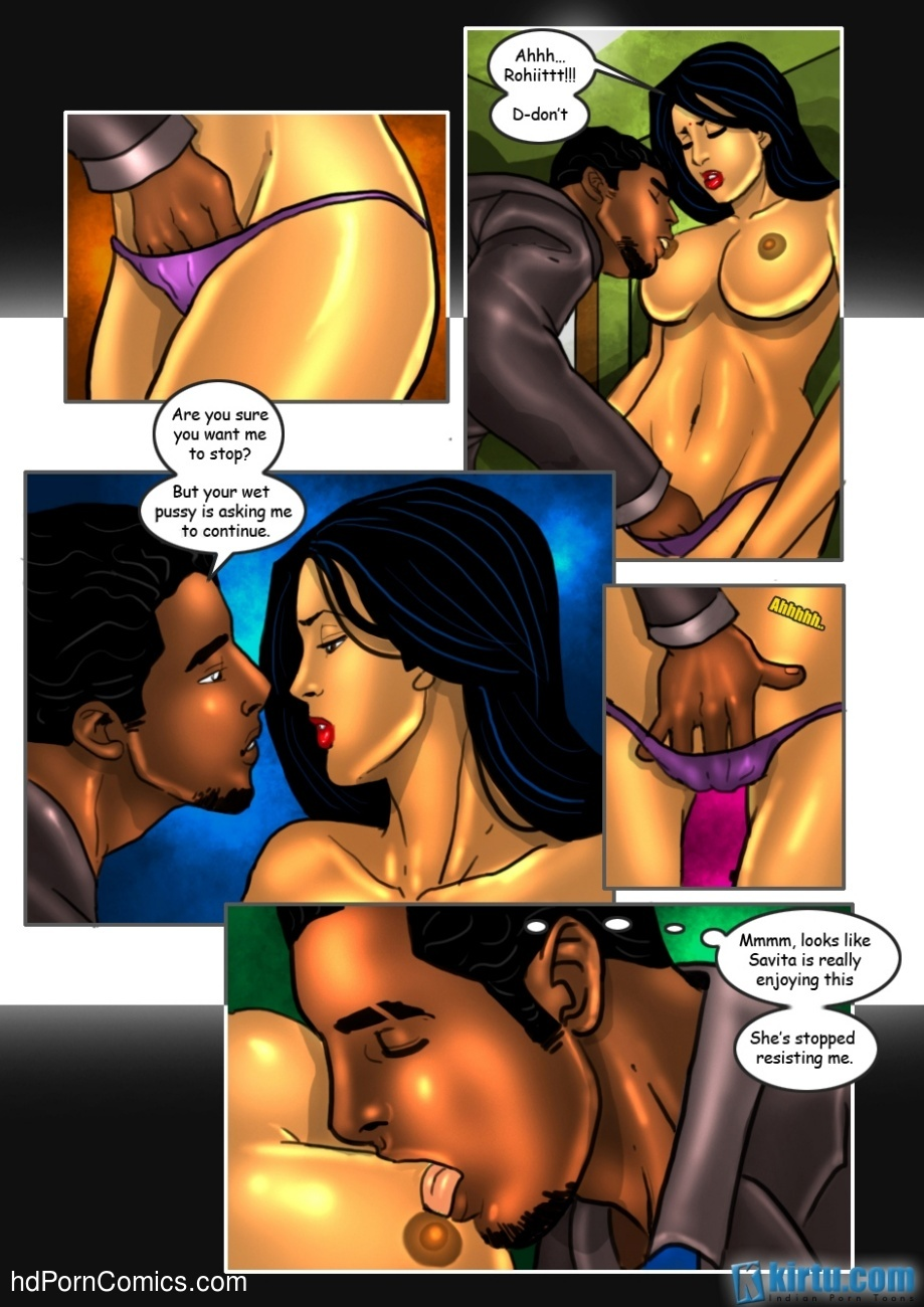 Savita-Bhabhi-21-A-Wife-s-Confession18 free sex comic