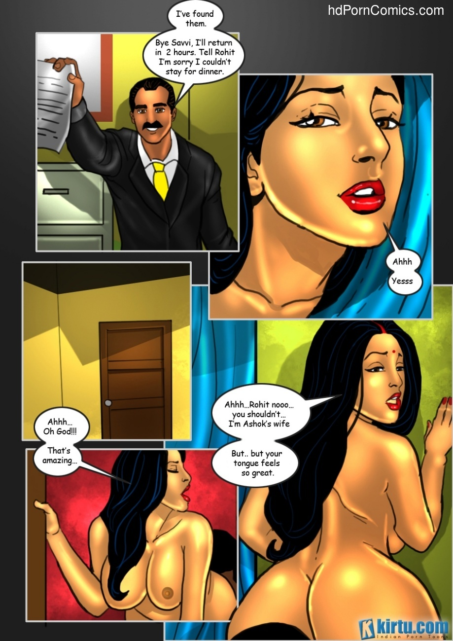 Savita-Bhabhi-21-A-Wife-s-Confession22 free sex comic