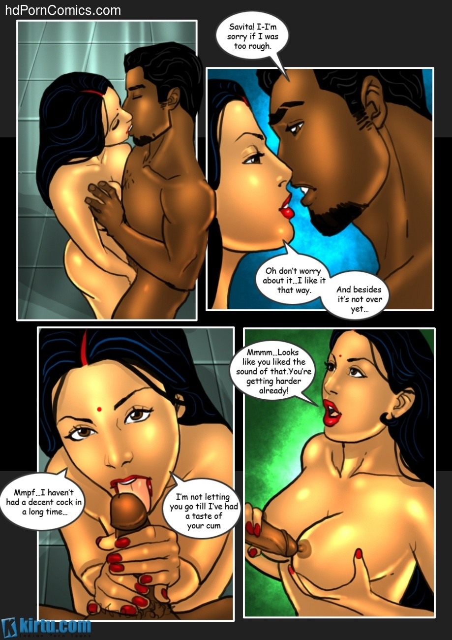 Savita-Bhabhi-21-A-Wife-s-Confession32 free sex comic