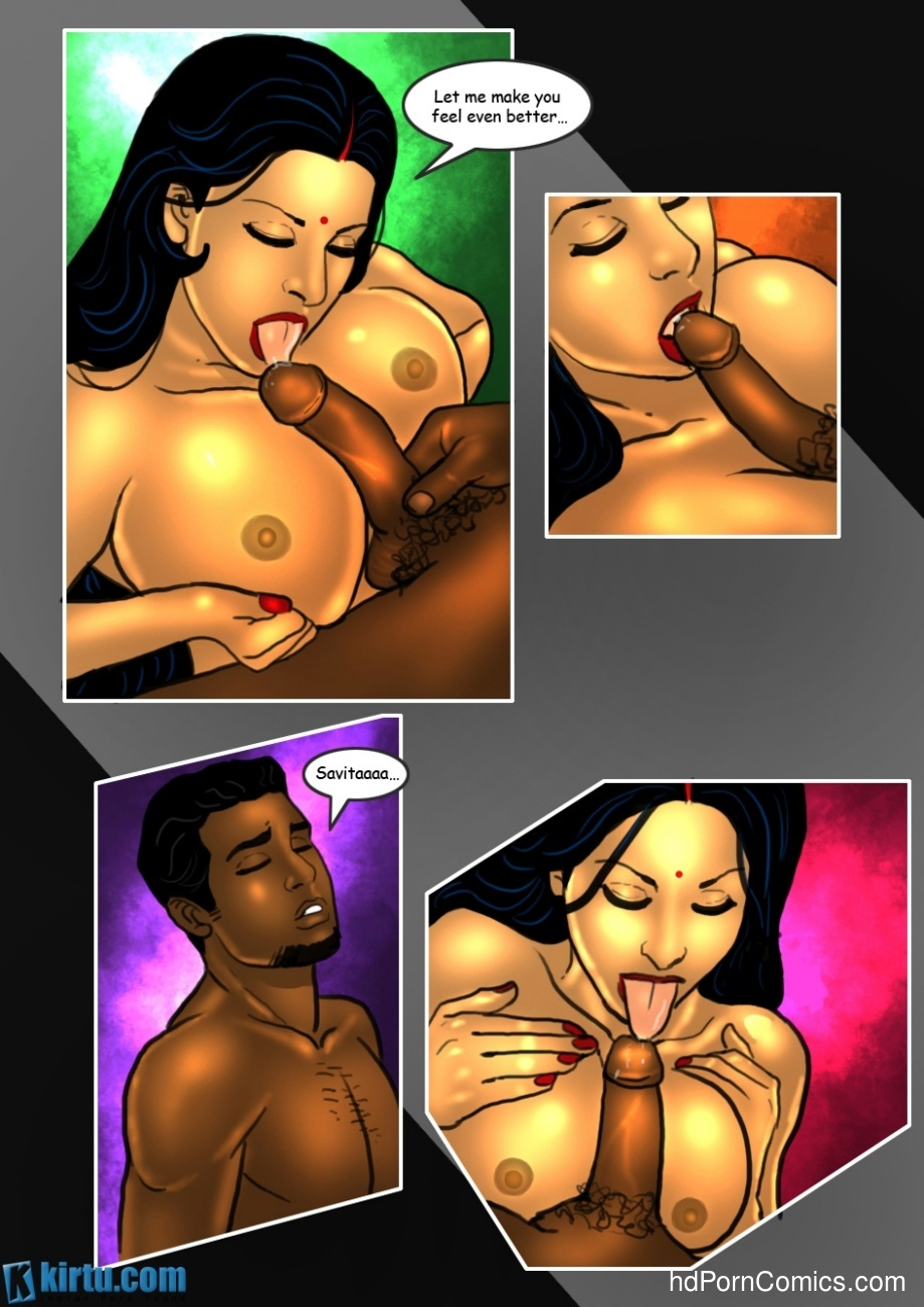 Savita-Bhabhi-21-A-Wife-s-Confession34 free sex comic