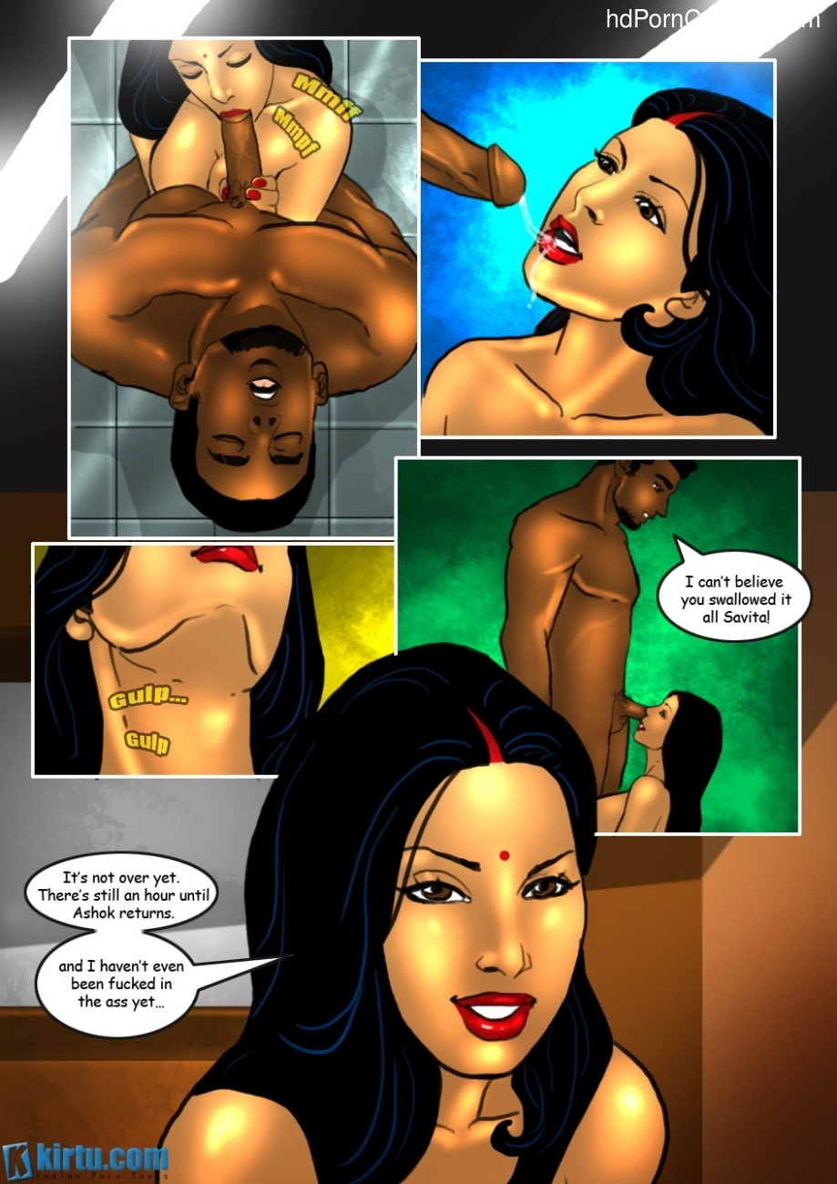 Savita-Bhabhi-21-A-Wife-s-Confession35 free sex comic