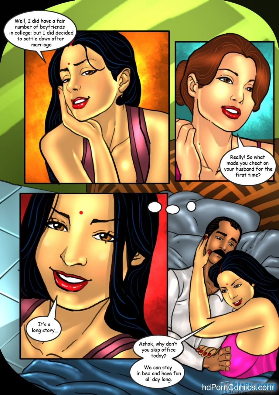 Savita-Bhabhi-21-A-Wife-s-Confession4 free sex comic