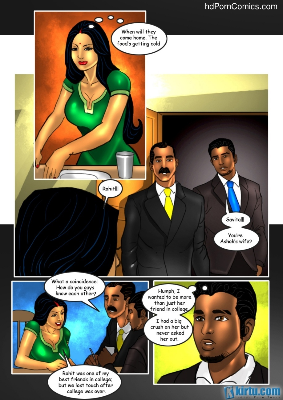 Savita-Bhabhi-21-A-Wife-s-Confession8 free sex comic