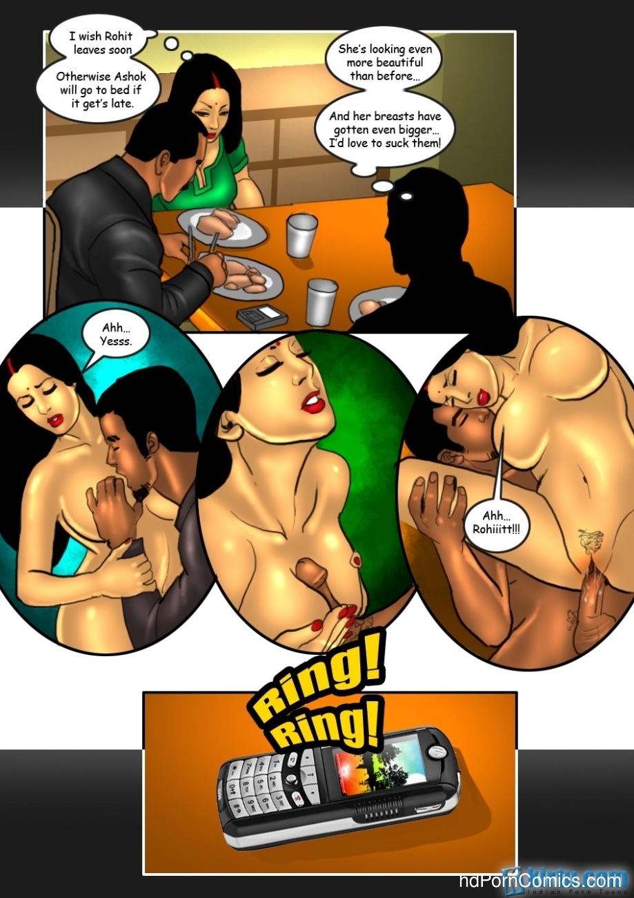 Savita-Bhabhi-21-A-Wife-s-Confession9 free sex comic