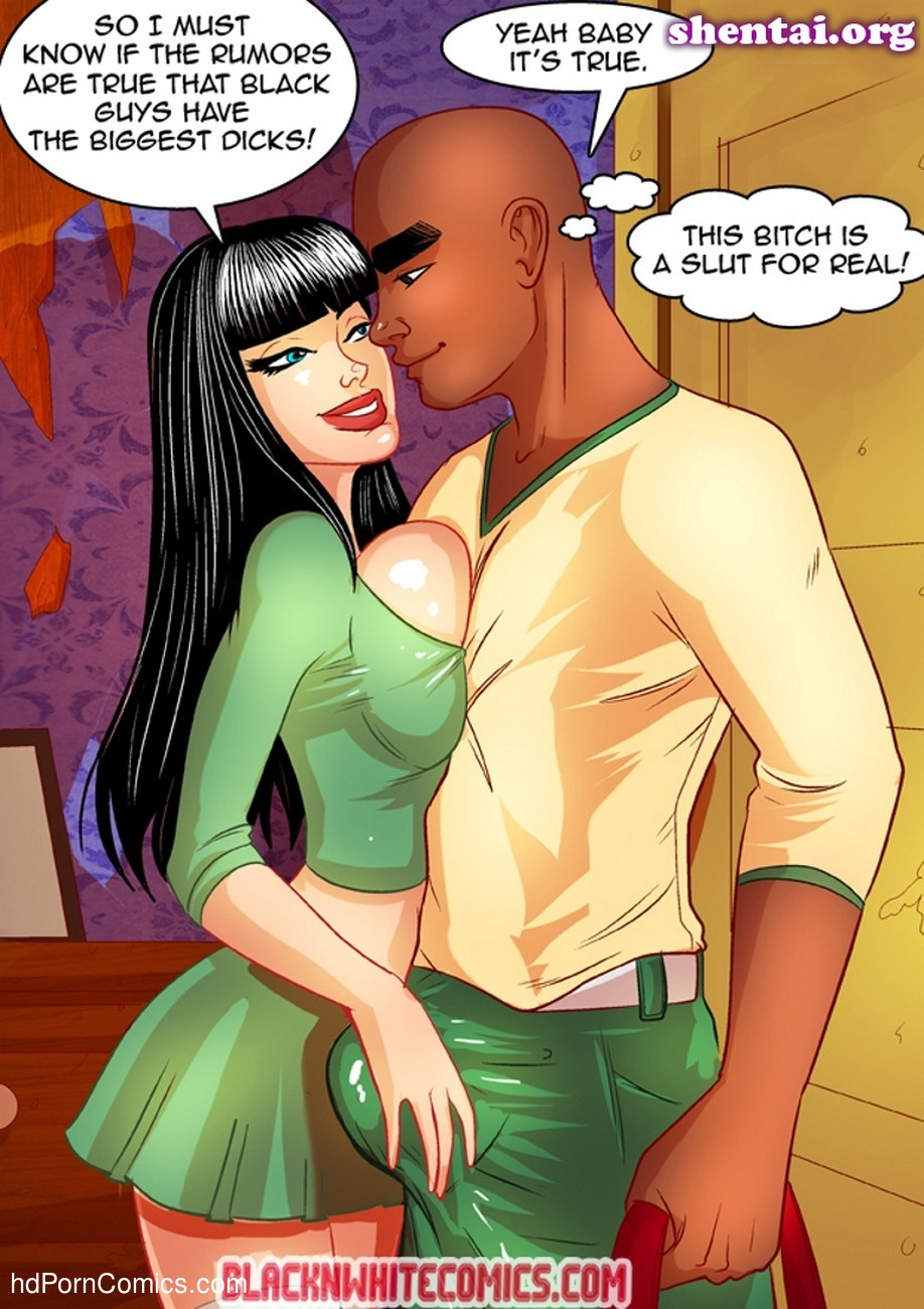 School Daze 1 62 free sex comic